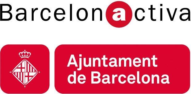 logo_color1