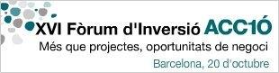 forum-inversio