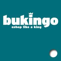 bukingo