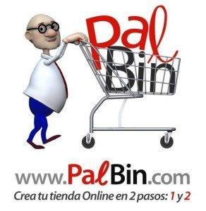 Palbin