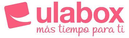 Ulabox