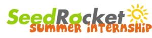 summer_internship_sol