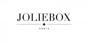 JolieBox España
