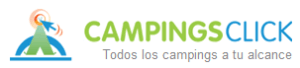 campingsclick