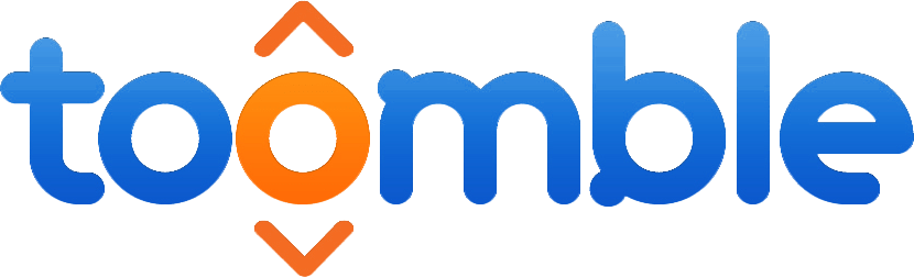 logo-toomble1