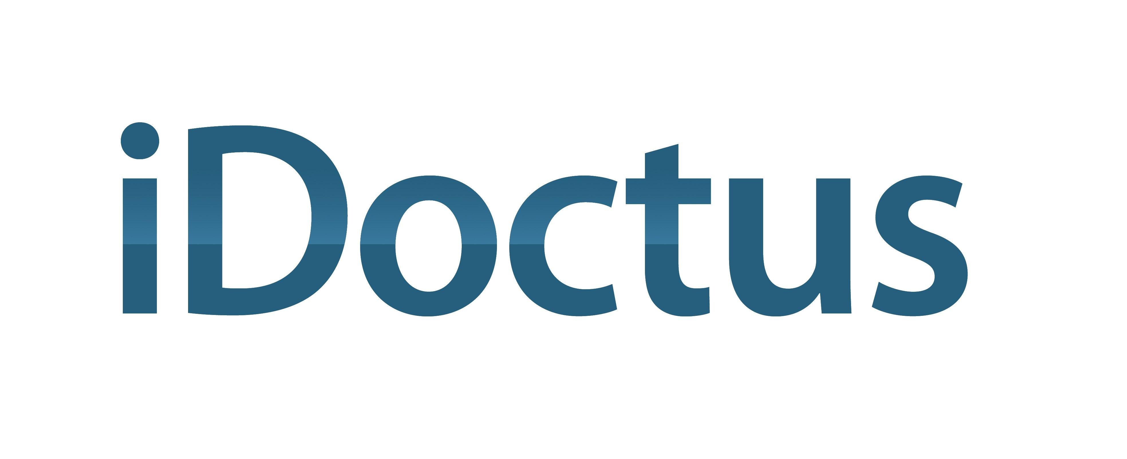 logo_idoctus