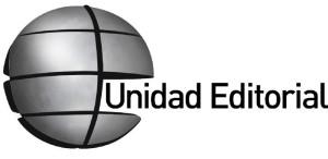 unidad-editorial-logotipo