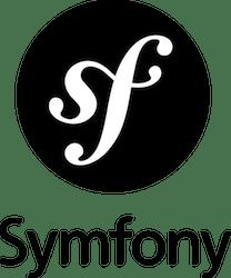 Symfony Barcelona