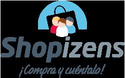 Shopizens