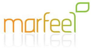 Marfeel