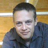 Juan Carlos Mora