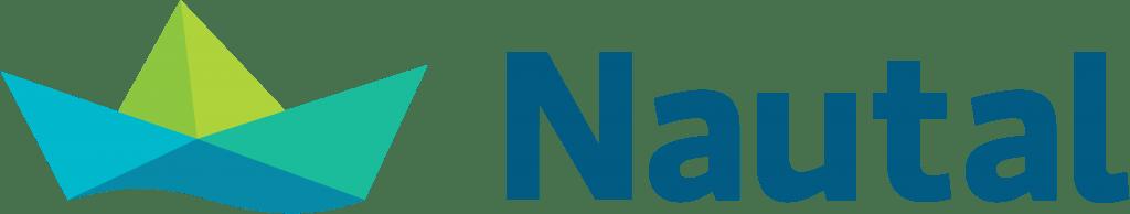 Nautal