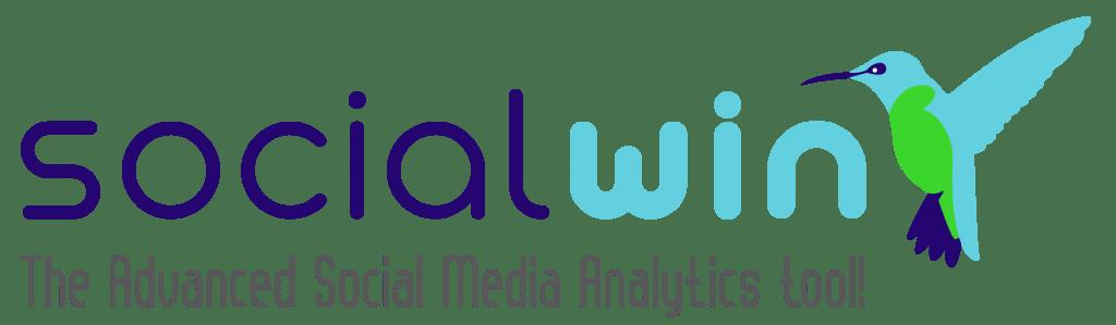 SocialWin