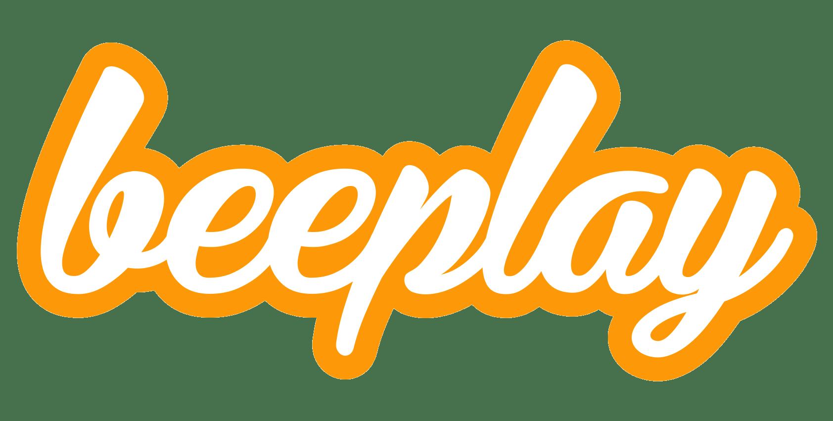 beeplay