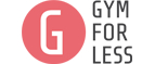 Gymforless