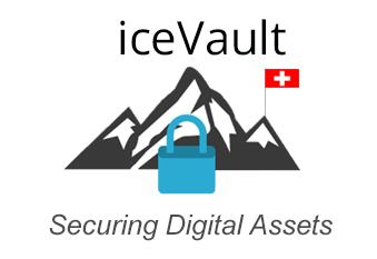 Icevault