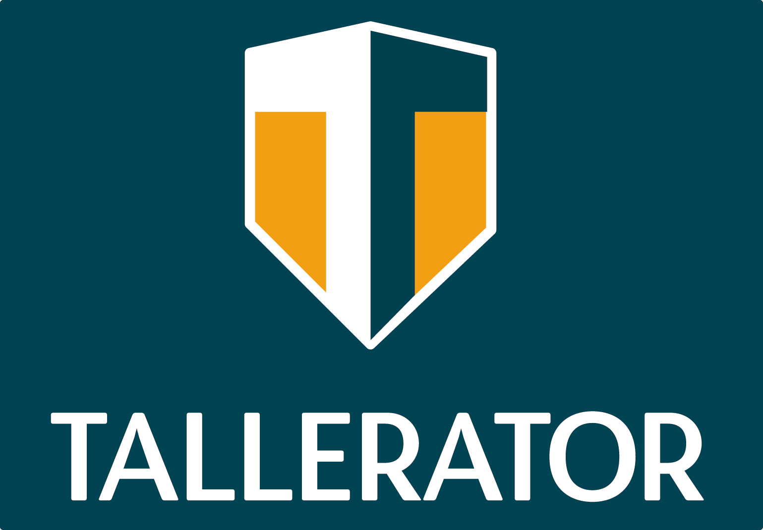 tallerator-logo