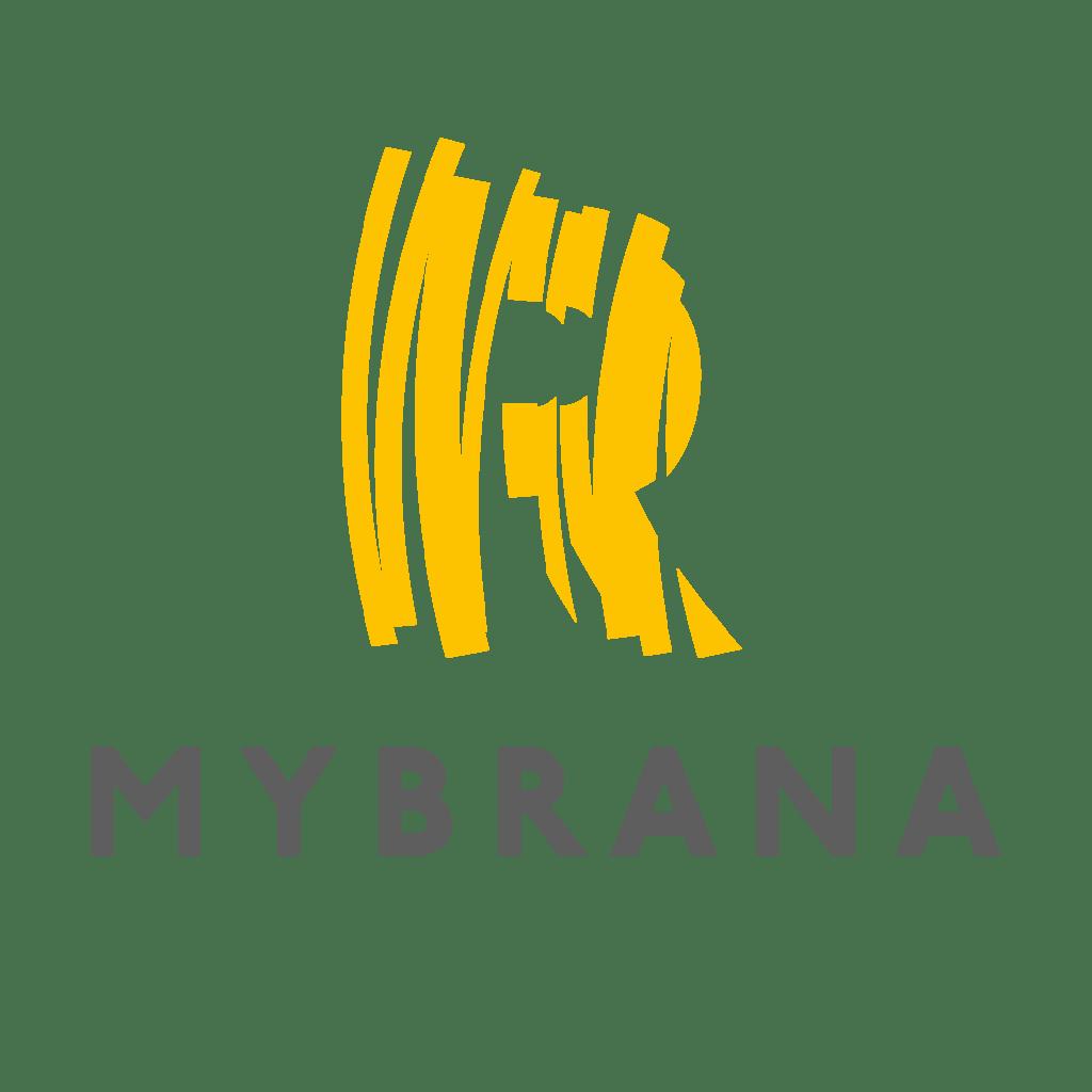 Mybrana