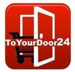 ToYourDoor24