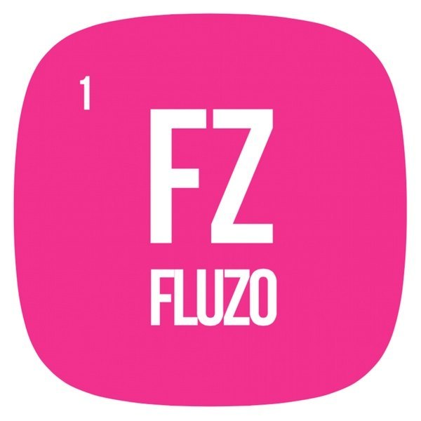 fluzo-logo-b