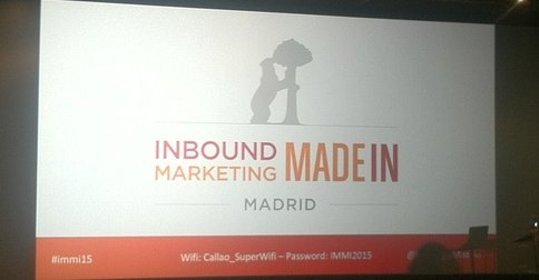 inboud-marketing-mad-2015