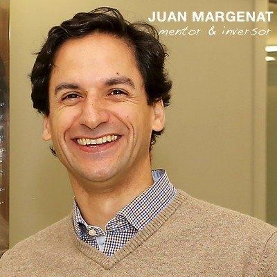 juan_margenat_mentor-inversor-seedrocket-b