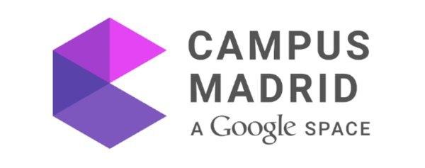 logo-google-space