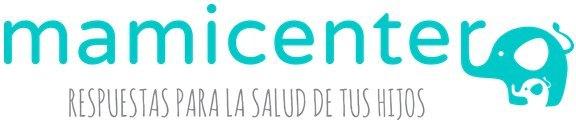 mamicenter-logo-b