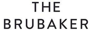 the-brubaker-logo-b
