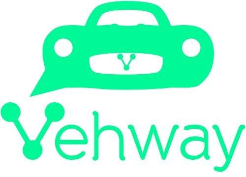 vehway-logo-b