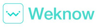 weknow-logo-b