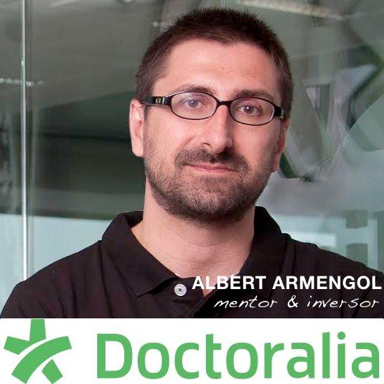 albert-armengol-inversor-y-mentor-seedrocket