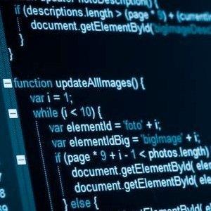 5-8-15-emprendedor-programacion