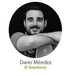 Dario-mendez-eltenedor