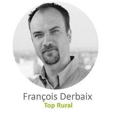 François Derbaix