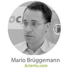 Mario-Bruggemann-portada