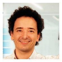 Miguel-arias-seedrocket-2