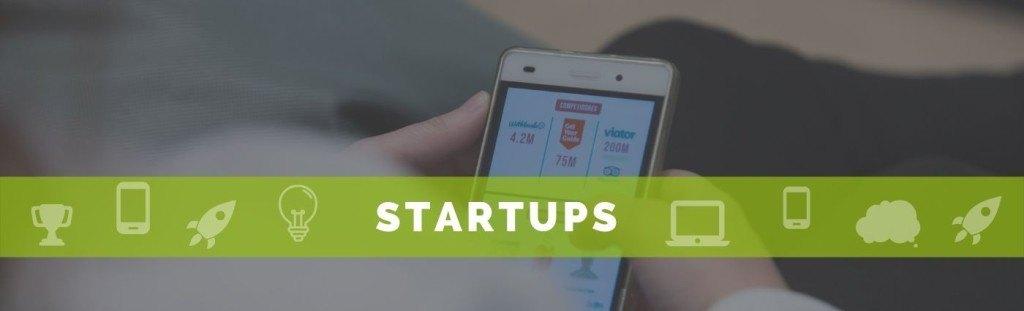 banner-startups-web