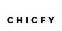 chicfy-logo