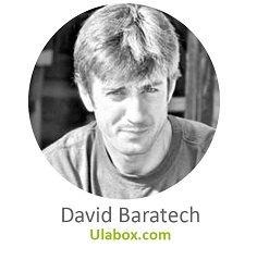 david baratech