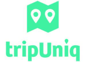 logo_tripuniq1 (1)