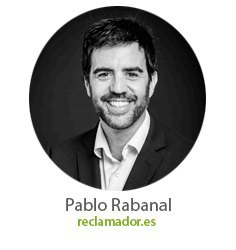 pablo-rabanal