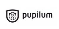 pupilum-logo