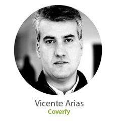 vicente-arias-mentor