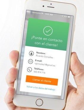 habitissimo-app-1