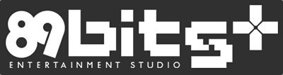 89bits-logo