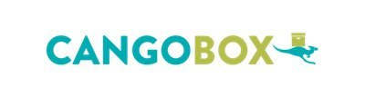 cangobox_logo