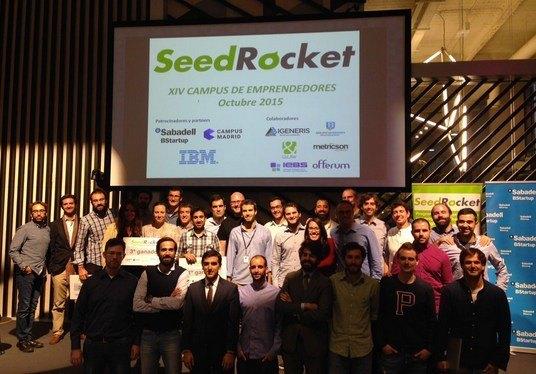 finalistas-xiv-campus-seedrocket-b