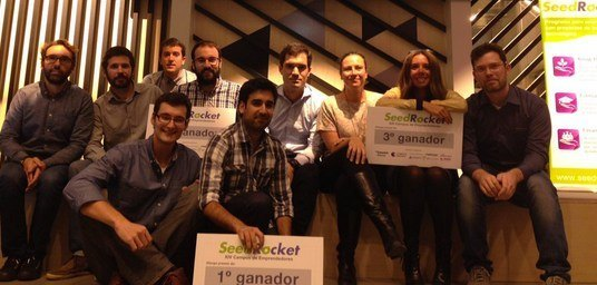 ganadores-xiv-campus-seedrocket-b