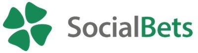 socialbets_logo